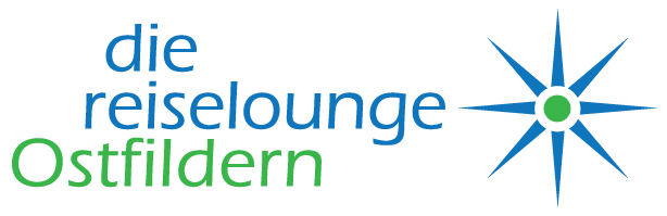 Logo-RL