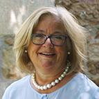 Manuela-Schiffner
