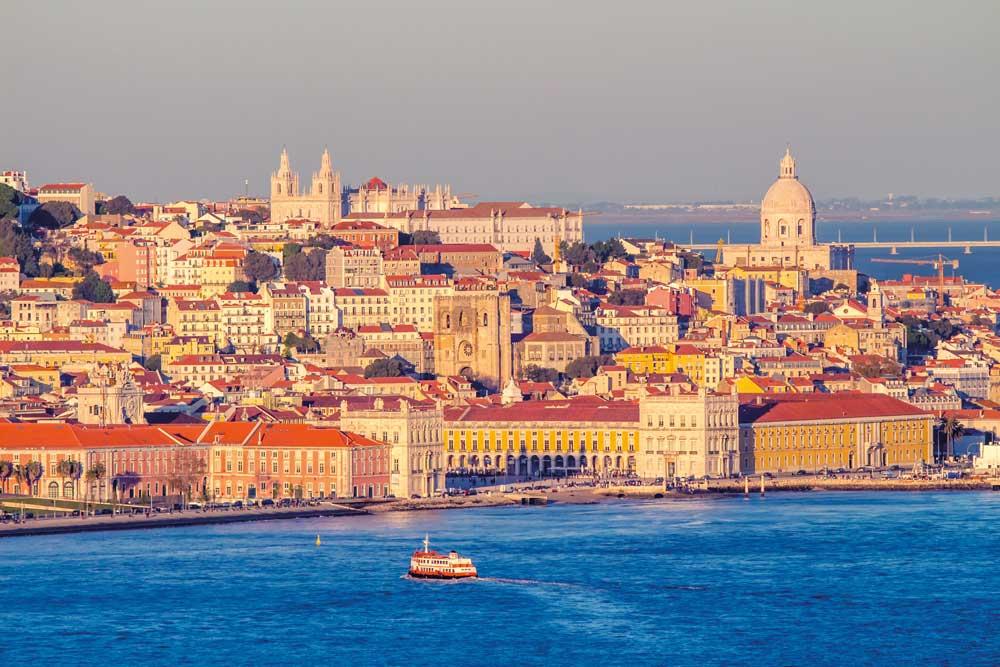 Lissabon-Bild-web