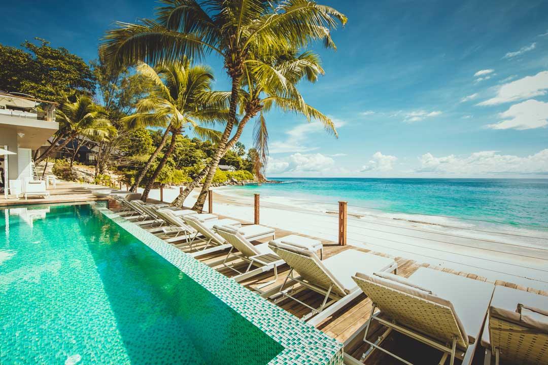 Carana-Beach_web