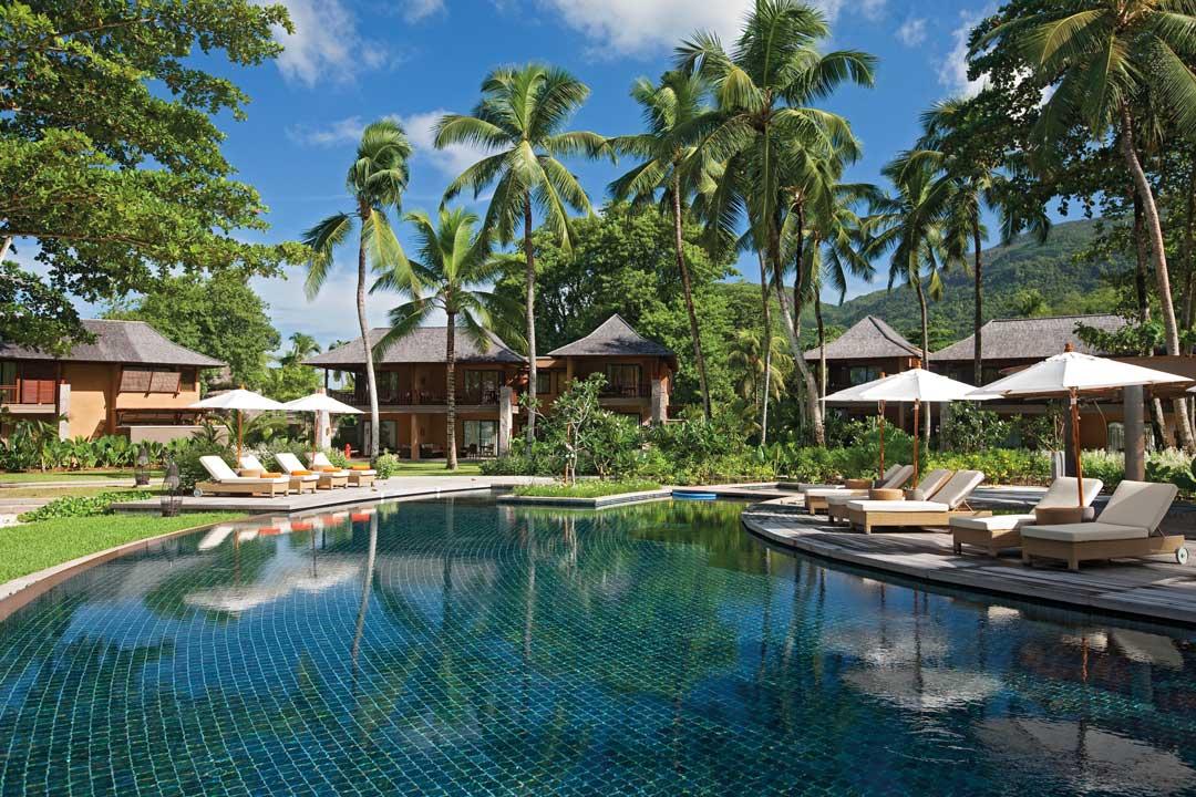 Constance-Ephelia-Seychelles_web