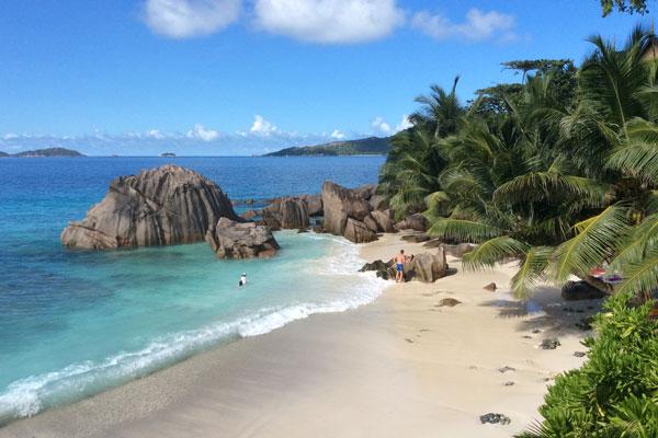 Paradies-im-indischen-Ozean
