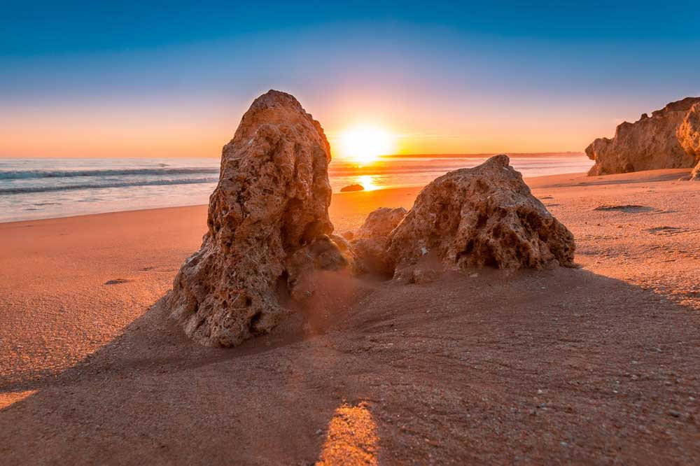 Beitragsbild-Algarve