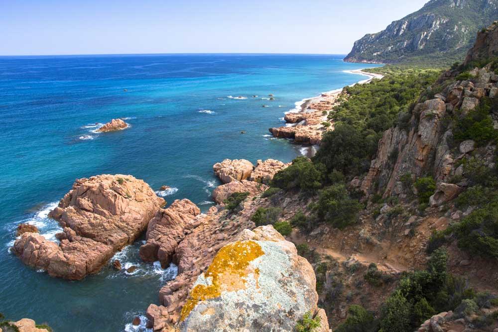Beitragsbild-Sardinien