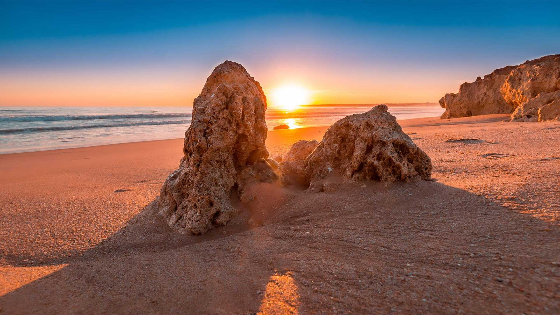 Header-Algarve
