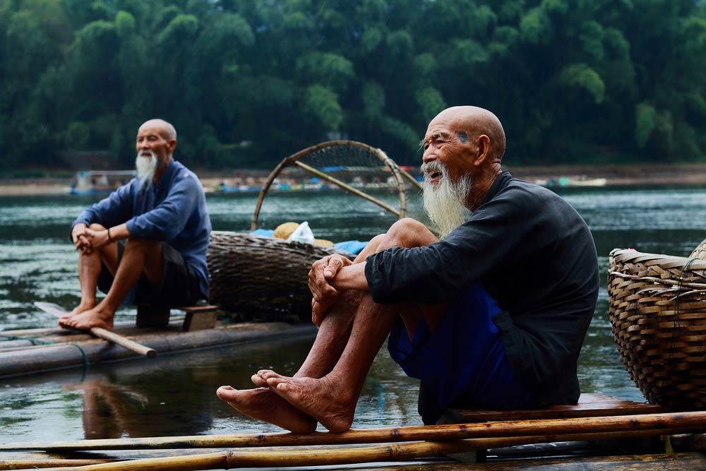 Slow-Travel-China