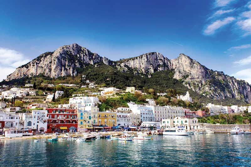 Beitragsbild-Golf-von-Neapel